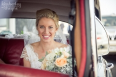 Wedding - Larnach Castle: 14128 - WeddingWise Lookbook - wedding photo inspiration
