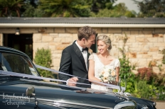 Wedding - Larnach Castle: 14132 - WeddingWise Lookbook - wedding photo inspiration
