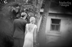 Wedding - Larnach Castle: 14126 - WeddingWise Lookbook - wedding photo inspiration
