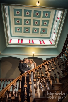 Wedding - Larnach Castle: 14129 - WeddingWise Lookbook - wedding photo inspiration
