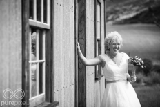 Lisa & Scotty: 13536 - WeddingWise Lookbook - wedding photo inspiration