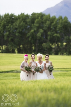 Lisa & Scotty: 13543 - WeddingWise Lookbook - wedding photo inspiration