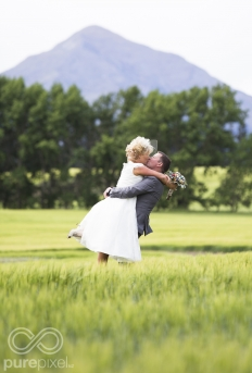 Lisa & Scotty: 13542 - WeddingWise Lookbook - wedding photo inspiration