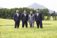 Lisa & Scotty: 13545 - WeddingWise Lookbook - wedding photo inspiration