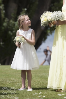 Wanaka Wedding: 13482 - WeddingWise Lookbook - wedding photo inspiration