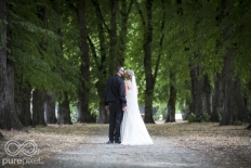 Wanaka Wedding: 13475 - WeddingWise Lookbook - wedding photo inspiration