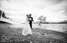 Wanaka Wedding: 13474 - WeddingWise Lookbook - wedding photo inspiration
