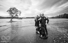 Wanaka Wedding: 13476 - WeddingWise Lookbook - wedding photo inspiration