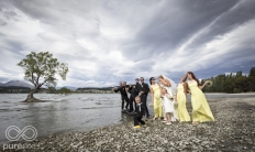 Wanaka Wedding: 13477 - WeddingWise Lookbook - wedding photo inspiration