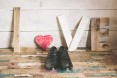 Rustic Wedding: 7186 - WeddingWise Lookbook - wedding photo inspiration