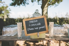 Rustic Wedding: 7191 - WeddingWise Lookbook - wedding photo inspiration