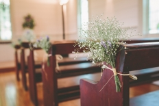 Rustic Wedding: 7193 - WeddingWise Lookbook - wedding photo inspiration