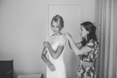 Real Weddings - Lucinda and Simon: 6544 - WeddingWise Lookbook - wedding photo inspiration