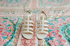 Weddings: 9767 - WeddingWise Lookbook - wedding photo inspiration