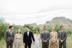 Weddings: 9769 - WeddingWise Lookbook - wedding photo inspiration