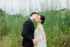 Weddings: 9772 - WeddingWise Lookbook - wedding photo inspiration