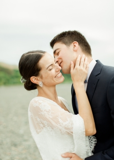 Weddings: 9771 - WeddingWise Lookbook - wedding photo inspiration