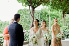 Weddings: 9773 - WeddingWise Lookbook - wedding photo inspiration