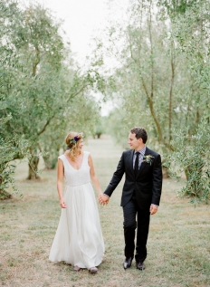 Weddings: 9779 - WeddingWise Lookbook - wedding photo inspiration