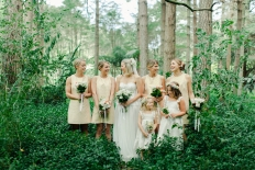 Weddings: 9766 - WeddingWise Lookbook - wedding photo inspiration