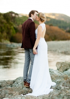 Weddings: 9778 - WeddingWise Lookbook - wedding photo inspiration