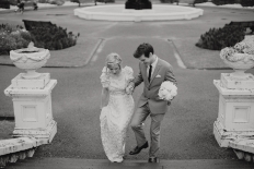 Weddings: 9780 - WeddingWise Lookbook - wedding photo inspiration