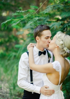 Weddings: 9762 - WeddingWise Lookbook - wedding photo inspiration