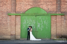 Wedding - Port Chalmers: 14139 - WeddingWise Lookbook - wedding photo inspiration