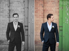 Wedding - Port Chalmers: 14140 - WeddingWise Lookbook - wedding photo inspiration