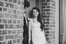 Wedding - Port Chalmers: 14142 - WeddingWise Lookbook - wedding photo inspiration