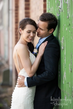 Wedding - Port Chalmers: 14143 - WeddingWise Lookbook - wedding photo inspiration