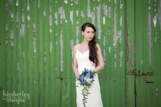 Wedding - Port Chalmers: 14146 - WeddingWise Lookbook - wedding photo inspiration