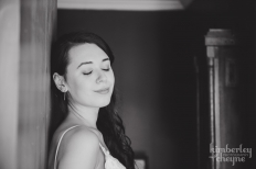 Wedding - Port Chalmers: 14148 - WeddingWise Lookbook - wedding photo inspiration