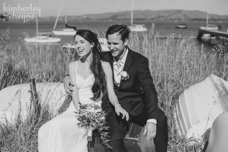 Wedding - Port Chalmers: 14149 - WeddingWise Lookbook - wedding photo inspiration