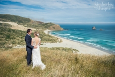 K&H - Dunedin: 14169 - WeddingWise Lookbook - wedding photo inspiration
