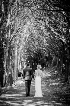 K&H - Dunedin: 14164 - WeddingWise Lookbook - wedding photo inspiration