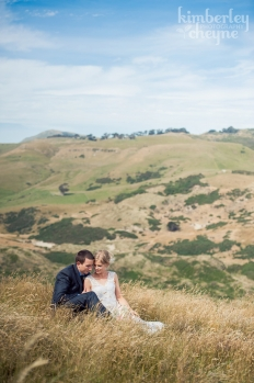 K&H - Dunedin: 14166 - WeddingWise Lookbook - wedding photo inspiration