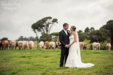 Wedding - Farm: 14112 - WeddingWise Lookbook - wedding photo inspiration