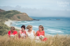 K&H - Dunedin: 14167 - WeddingWise Lookbook - wedding photo inspiration