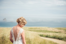 K&H - Dunedin: 14171 - WeddingWise Lookbook - wedding photo inspiration