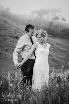 K&H - Dunedin: 14170 - WeddingWise Lookbook - wedding photo inspiration