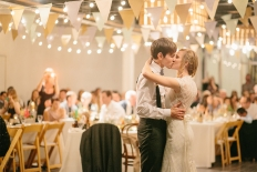 NZDJ | Premier Wedding Entertainment: 15219 - WeddingWise Lookbook - wedding photo inspiration
