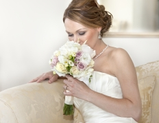 Wedding Fever: 13663 - WeddingWise Lookbook - wedding photo inspiration