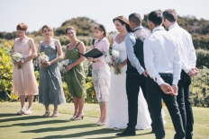 Wedding Ceremonies: 6333 - WeddingWise Lookbook - wedding photo inspiration