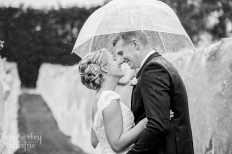 Wedding - Dunedin: 14076 - WeddingWise Lookbook - wedding photo inspiration
