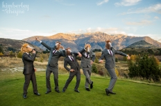Central Otago Wedding: 14153 - WeddingWise Lookbook - wedding photo inspiration