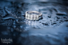 Wedding - Dunedin: 14075 - WeddingWise Lookbook - wedding photo inspiration