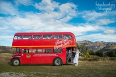 Central Otago Wedding: 14152 - WeddingWise Lookbook - wedding photo inspiration
