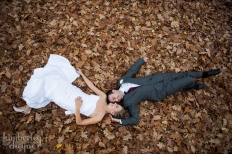 Central Otago Wedding: 14154 - WeddingWise Lookbook - wedding photo inspiration
