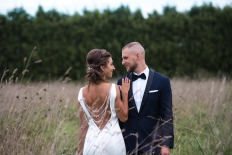 LAUREN & DANIEL WEDDING PHOTOS - MARKOVINA VINEYARD: 16720 - WeddingWise Lookbook - wedding photo inspiration